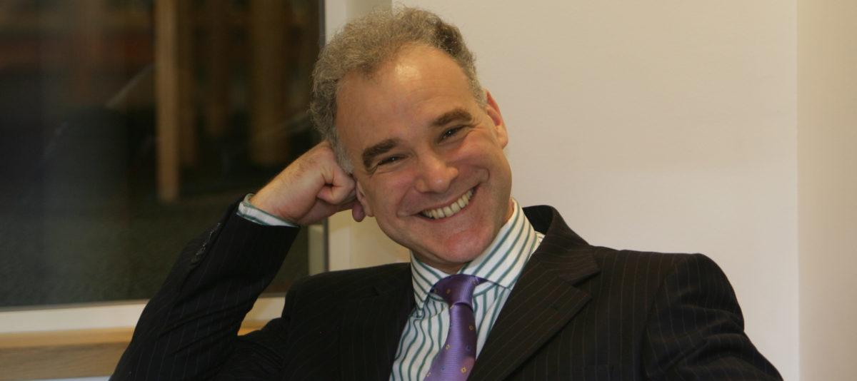 Timothy Hanson - Hanson Advocates
